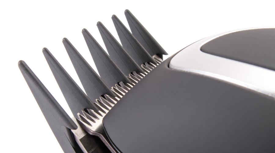 Лезвия машинки для стрижки волос