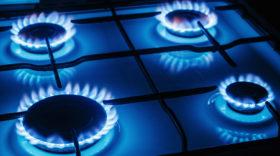Как выбрать газовую варочную панель